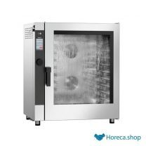 Combi-steamer t 10110rs