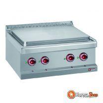 Elektrische kookplaat - top -