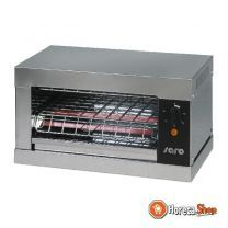 Toaster model busso t1