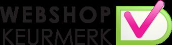 logo_c_medium